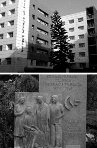 clinica-sagrada-familia