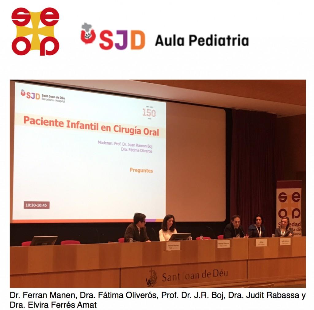 elvira-ferres-amat-odontopediatria-barcelona1