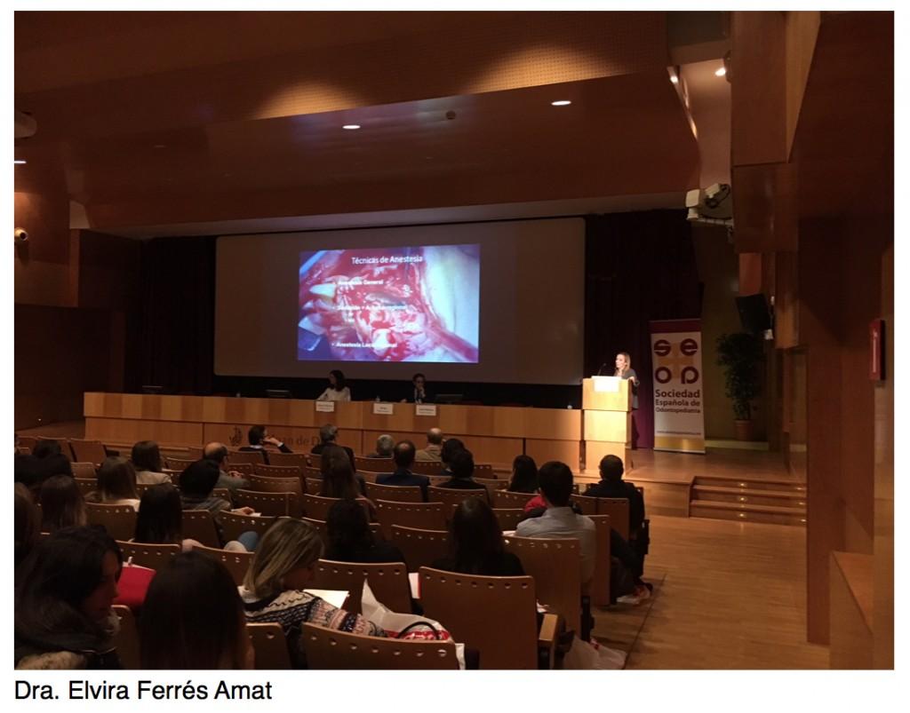 elvira-ferres-amat-odontopediatria-barcelona2
